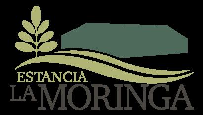 Estancia La Moringa